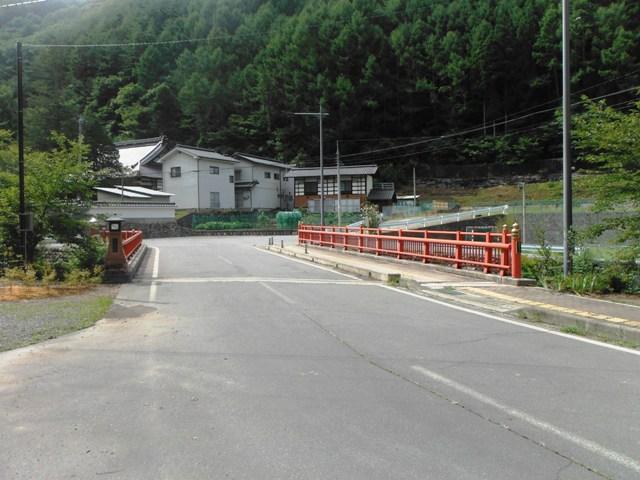 霊泉寺城山砦 (56)