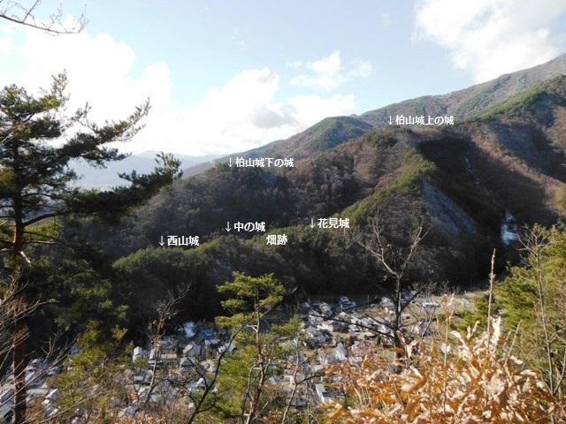 戸石城2013 (128)