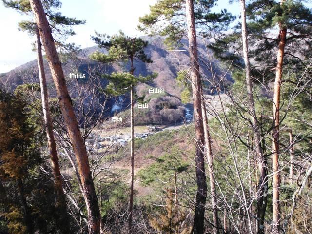 戸石城2013 (123)