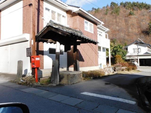 金剛寺集落 (32)