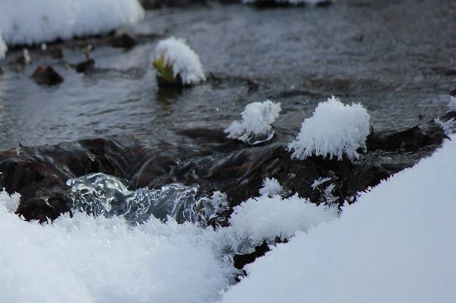 川氷 008