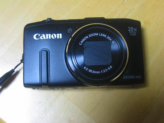 カメラ 006