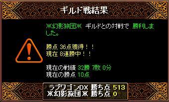 8.24Gv 幻影旅団