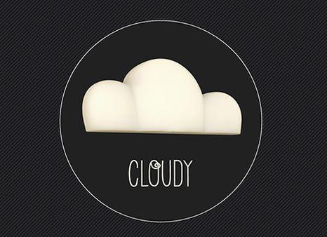 20131219a_Cloudy_01.jpg