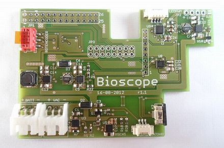 20140101a_Bioscope_05.jpg
