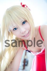 sampleh5.jpg