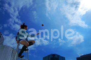 samplek1.jpg