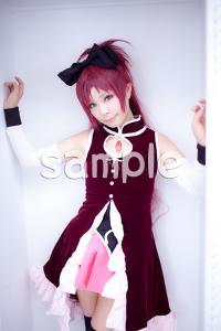 samplek5.jpg