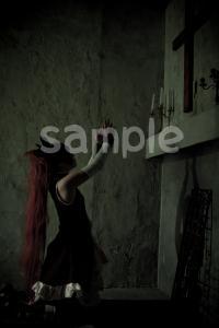 samplek7.jpg