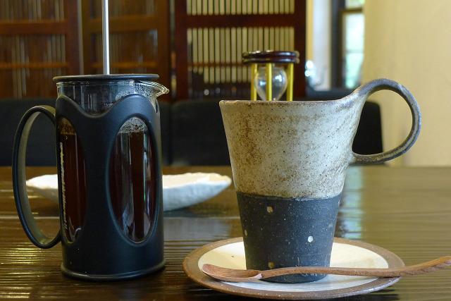 cafeさくらの樹026