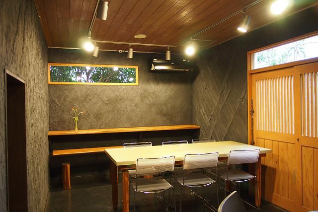 cafeさくらの樹032