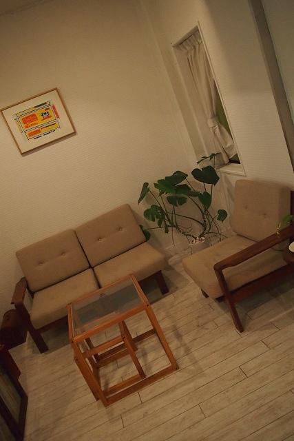 cafe KINO010
