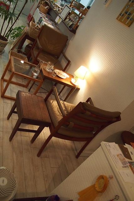 cafe KINO011