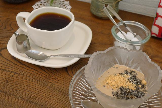 cafe KINO022