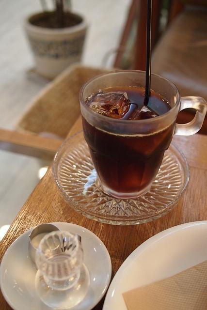 cafe KINO024
