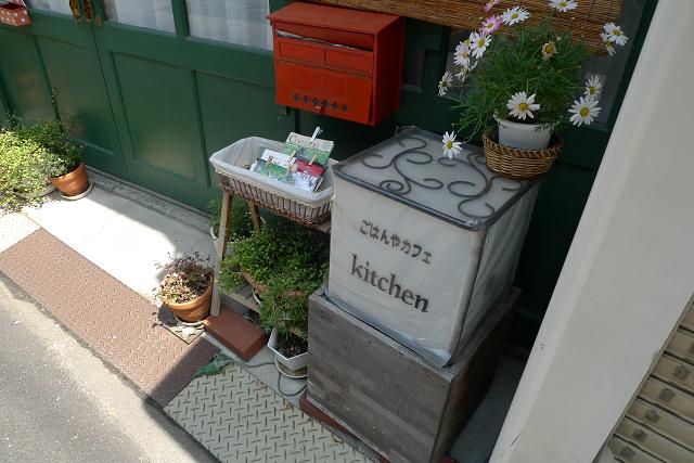 2010大阪カフェ巡り011