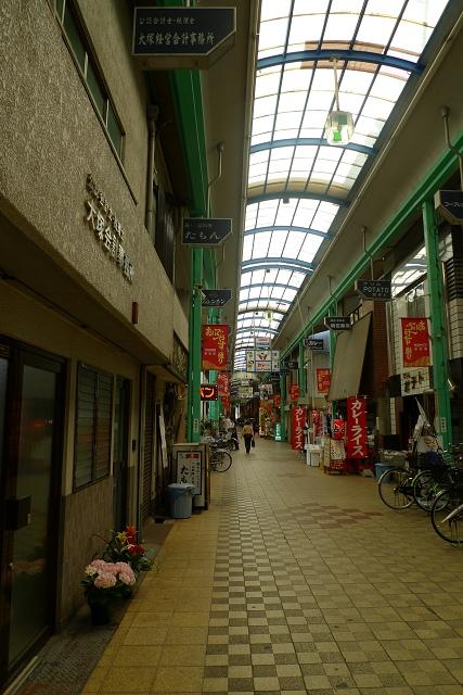 2010大阪カフェ巡り014