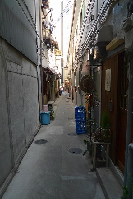 2010大阪カフェ巡り019