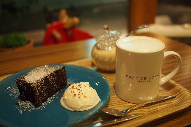 cafe de cornu014