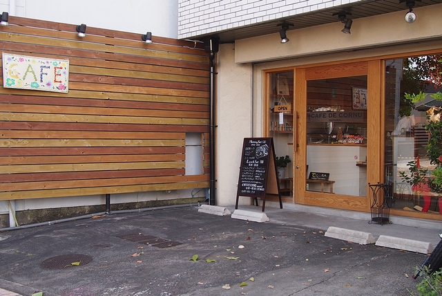 cafe de cornu015