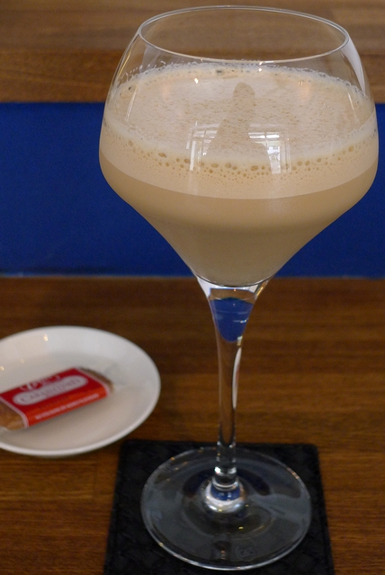 presto coffee0032