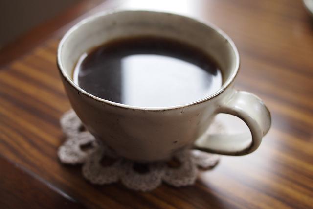 ina cafe007