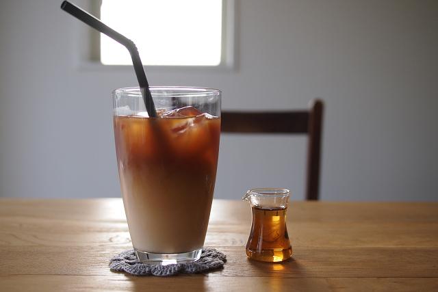 ina cafe020