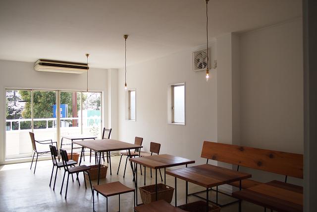 ina cafe026