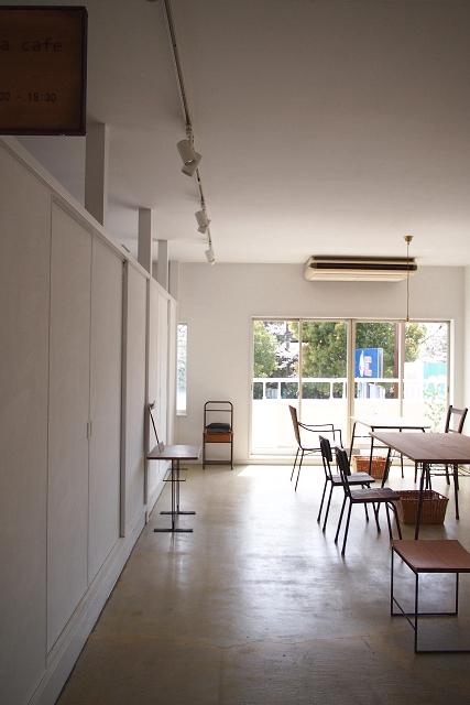 ina cafe028