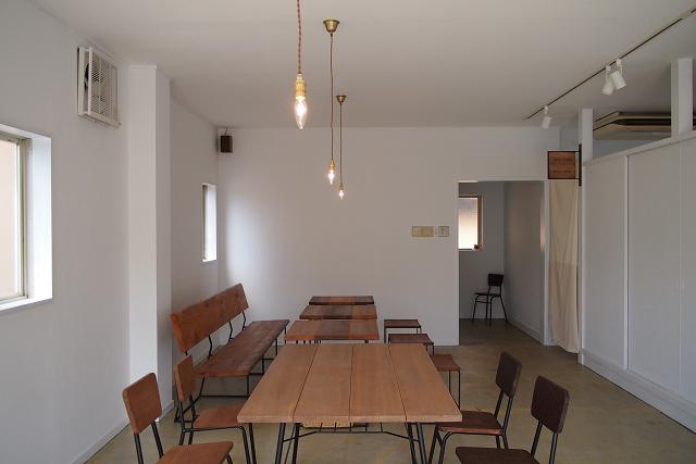 ina cafe029