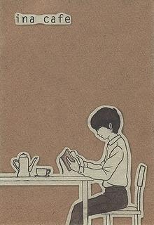 ina cafe035