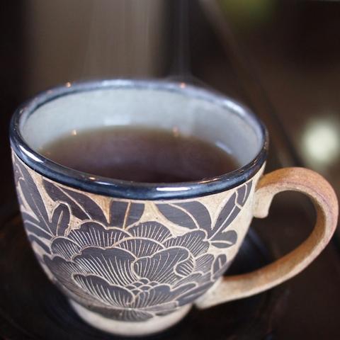 cafe Nakagawa1004