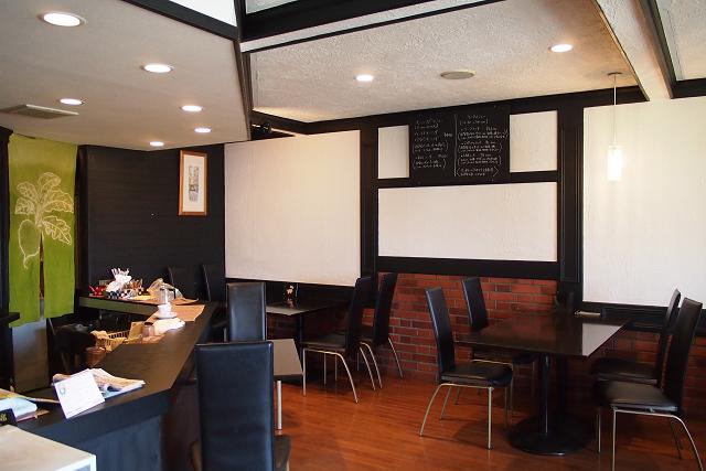 cafe Nakagawa005