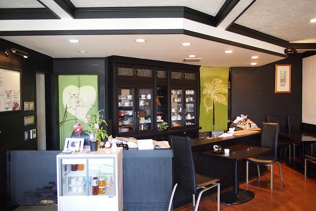 cafe Nakagawa002