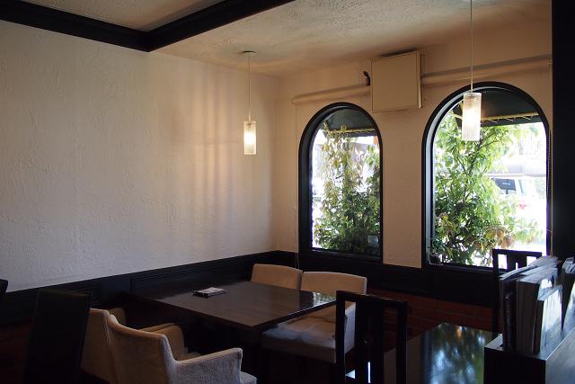cafe Nakagawa004