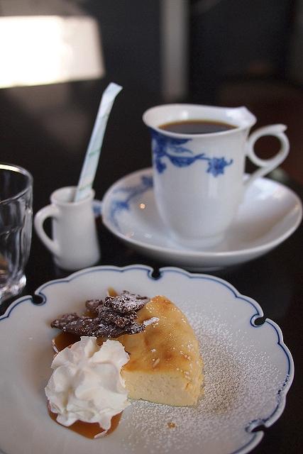 cafe Nakagawa016
