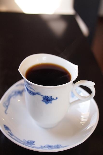 cafe Nakagawa017