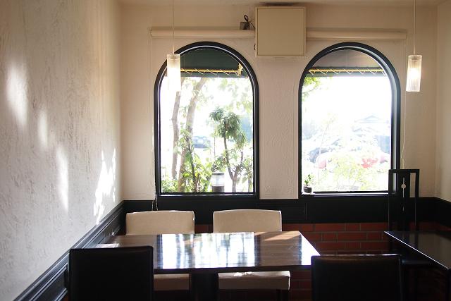 cafe Nakagawa018