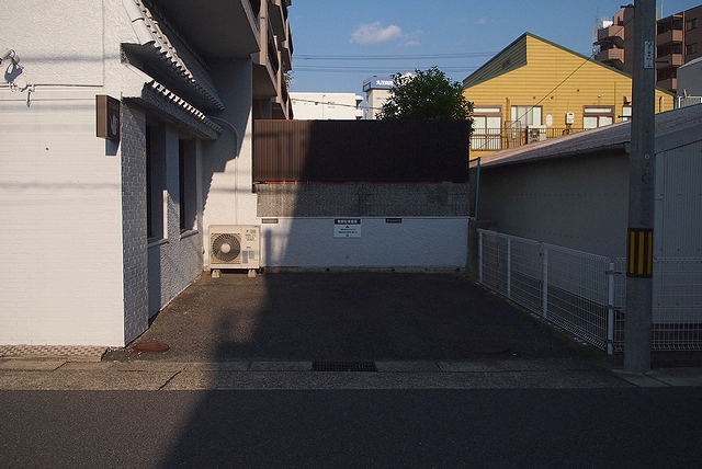 musico駐車場03
