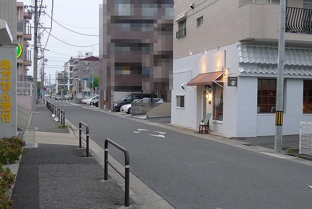 musico駐車場01