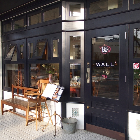wall tea room008