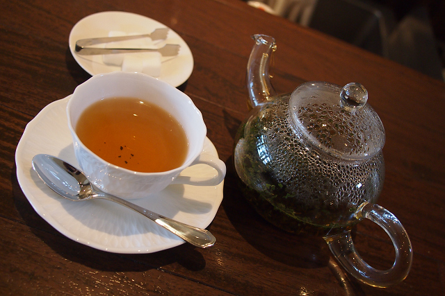 wall tea room027