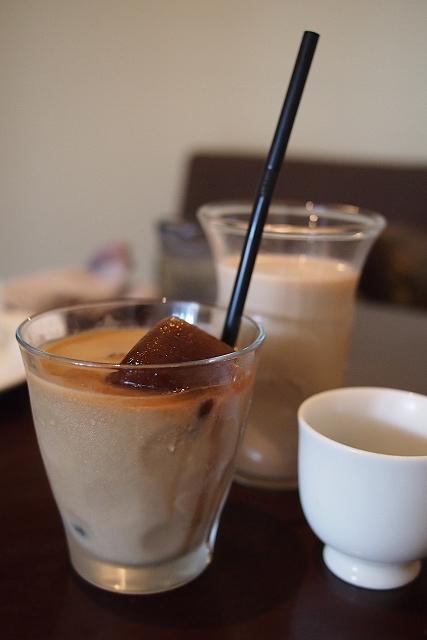 cafe de sara104