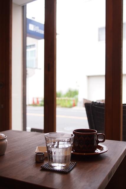 Cafe FOYER019