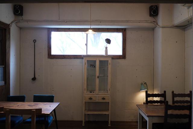 aoiku_cafe2004.jpg