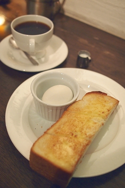 higashiyamacoffeekan102.jpg