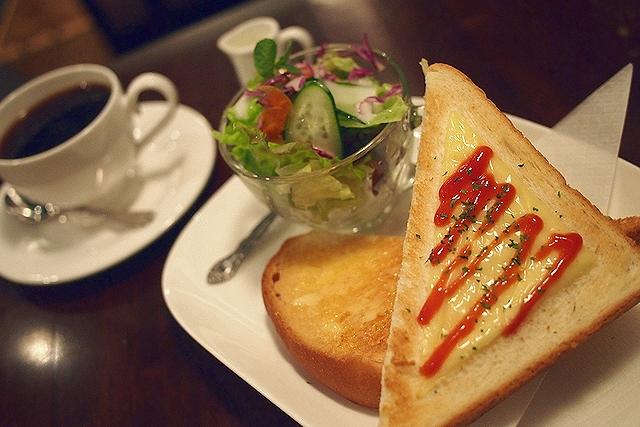 higashiyamacoffeekan103.jpg