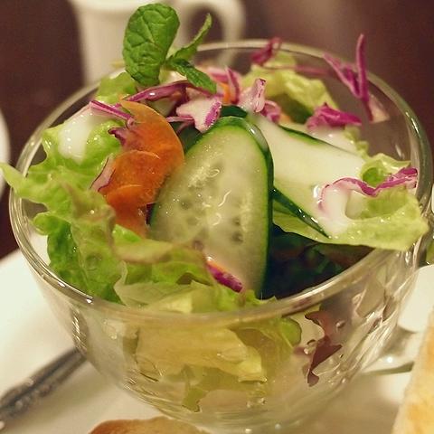 higashiyamacoffeekan104.jpg