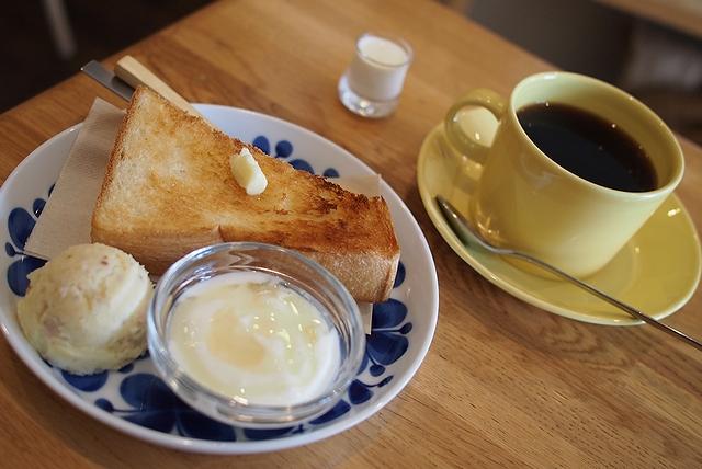 taocoffee102.jpg