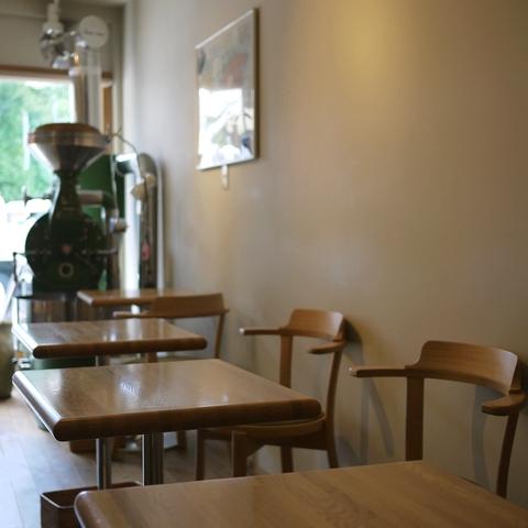 taocoffee104.jpg